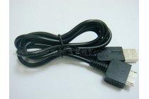 Фирменный оригинальный USB дата-кабель/ зарядное устройство для Sony PS Vita  + гарантия