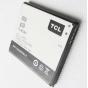 Фирменная аккумуляторная батарея 1800mAh на телефон Alcatel OneTouch 997D / OT-997 + гарантия..