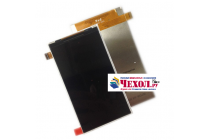Фирменный LCD-ЖК-сенсорный дисплей-экран-стекло с тачскрином на телефон Alcatel POP 2 5042D/5042X + гарантия