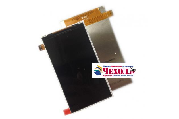 Фирменный LCD-ЖК-сенсорный дисплей-экран-стекло  на телефон Alcatel POP 2 5042D/5042X + гарантия