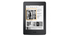 Чехлы для Amazon Kindle 8