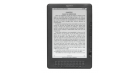 Чехлы для Amazon Kindle DX