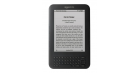 Чехлы для Amazon Kindle Keyboard