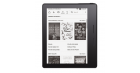 Чехлы для Amazon Kindle Oasis