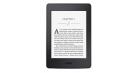 Чехлы для Amazon Kindle Paperwhite 2015
