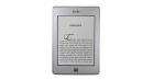 Чехлы для Amazon Kindle Touch