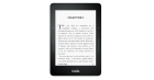 Чехлы для Amazon Kindle Voyage