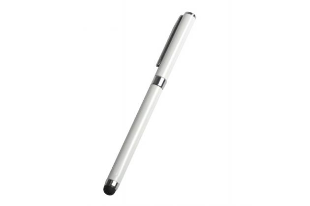 Ручка-стилус для электронных книг Amazon Kindle