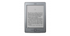 Чехлы для Amazon Kindle