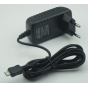 Фирменное оригинальное зарядное устройство от сети для планшета Amazon Kindle Fire HD 8.9/Kindle Paperwhite 3/..