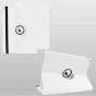 Чехол для планшета  iPad Pro 12.9