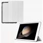 Фирменный умный чехол-книжка самый тонкий в мире для iPad Pro 12.9