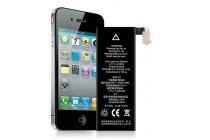 Усиленная батарея-аккумулятор большой ёмкости 2680 mAh  для телефона iPhone 4 / iPhone 4G+ инструменты для вскрытия + гарантия