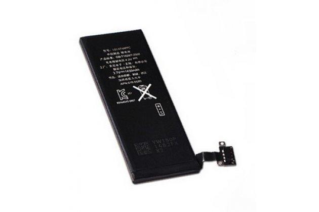 Фирменная оригинальная аккумуляторная батарея 1430 mah на телефон  iPhone 4s+ инструменты для вскрытия + гарантия