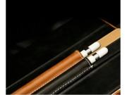 Чехол для закрепления стилуса на чехле планшета/ переноски стилуса вместе с планшетом для iPad Pro 9.7