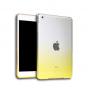Фирменная из тонкого и лёгкого пластика задняя панель-чехол-накладка для iPad Pro 9.7