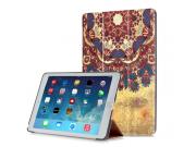 Фирменный необычный чехол для iPad Pro 9.7