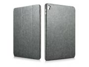 Фирменный премиальный чехол бизнес класса для iPad Pro 9.7