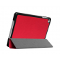 Фирменный умный чехол-книжка самый тонкий в мире для iPad mini 4