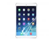 Защитная пленка для Apple iPad mini 4 глянцевая..