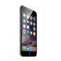 Фирменная оригинальная защитная пленка для телефона iPhone 6S Plus глянцевая..