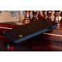 """Чехол-книжка из качественной импортной натуральной кожи для iPhone 6 4.7"""" черный"""