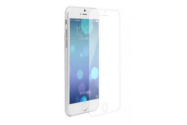 """Защитная пленка для телефона iPhone 6 4.7"""" глянцевая"""