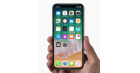 Чехлы для Apple  iPhone X (10)