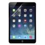 Защитная пленка для планшета iPad Air 2 глянцевая..