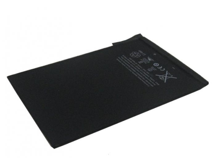 Фирменная аккумуляторная батарея  4400mAh A1445 на планшет первый iPad mini 1 + инструменты для вскрытия + гар..