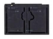 Фирменная аккумуляторная батарея  7340mAh на планшет iPad Air 2 MH1C2/G2/172/182/MGCX2/MGHY2/MGLW2/12/MGWM2/MG..
