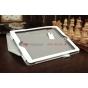 Чехол-обложка для iPad Air MD794/791/795/792785/788789796/793/987 RU/A с визитницей и держателем для руки белы..