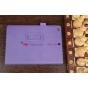 Чехол-книжка для iPad Air 1 MD794/791/795/792785/788789796/793/987 RU/A с визитницей и держателем для руки фио..
