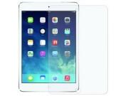 Защитная пленка для iPad Air глянцевая..