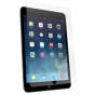 Защитная пленка для планшета iPad Mini 2 with Retina display матовая..
