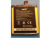 Фирменная аккумуляторная батарея 2140mAh C11-A68 на телефон Asus PadFone 2 A68 + инструменты для вскрытия + га..