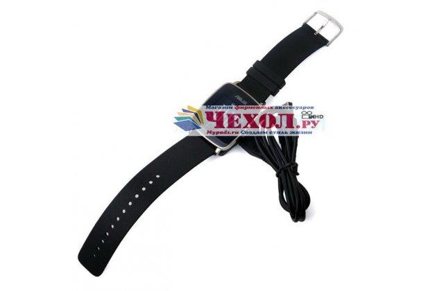 Фирменное оригинальное USB-зарядное устройство/док-станция для умных смарт-часов ASUS VivoWatch HC-A01 + гарантия