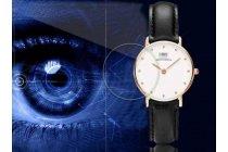 Фирменная оригинальная защитная пленка для умных смарт-часов ASUS ZenWatch WI500Q глянцевая