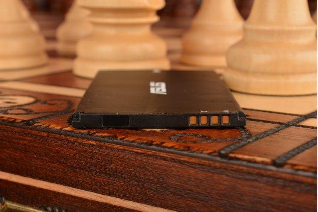 """Фирменная аккумуляторная батарея C11P1320 1170mAh на телефон ASUS ZenFone 4.5""""  A450CG + гарантия"""