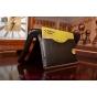 Фирменная роскошная элитная премиальная задняя панель-крышка для ASUS Zenfone 2 Lazer ZE500KL 5.0