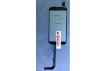 """Фирменный LCD-ЖК-сенсорный дисплей-экран-стекло с тачскрином на телефон ASUS ZenFone Live G500TG 5.0""""  черный + гарантия"""