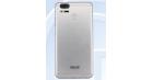 "Чехлы для Asus ZenFone 3 Zoom ZE553KL 5.5"" (Z01HDA)"