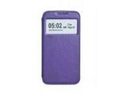 Фирменный чехол-книжка для ASUS Zenfone 2 Lazer ZE500KL 5.0