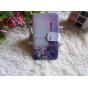 Фирменный уникальный необычный чехол-книжка для Asus ZenFone Go ZC500TG