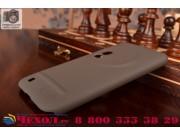 Фирменная задняя панель-крышка-накладка из тончайшего и прочного пластика для  ASUS ZenFone Zoom ZX551ML / ZX5..