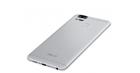 Чехлы для Asus Zenfone 3 Zoom S/ Zoom S