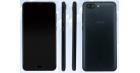 "Чехлы для Asus Zenfone 4 Max ZC554KL 5.5"""