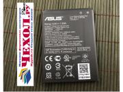 Фирменная аккумуляторная батарея 2140mAh C11-A68 на телефон Asus Zenfone Go ZC500TG 5.0 (Z00VD) + инструменты ..