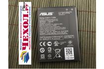 Фирменная аккумуляторная батарея 2140mAh C11-A68 на телефон Asus Zenfone Go ZC500TG 5.0 (Z00VD) + инструменты для вскрытия + гарантия