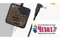 Фирменное зарядное устройство блок питания от сети для ноутбука ASUS ZENBOOK UX305CA  + гарантия (19v2.37a)